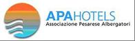 APA Hotels Pesaro