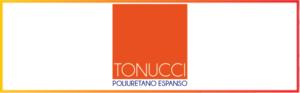Tonucci - Poliuretano espanso